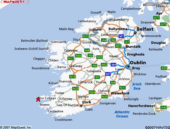 dunquinireland Dingle Bay Ireland Map on galway bay ireland map, dingle town ireland, ring of dingle map, dingle harbor ireland, dingle county kerry, irish map, dingle loop, dingle peninsula map, dingle beach ireland, dingle town map, dingle ireland castle, dingle co. kerry ireland, dingle ireland background, clew bay ireland map, ardmore bay ireland map,