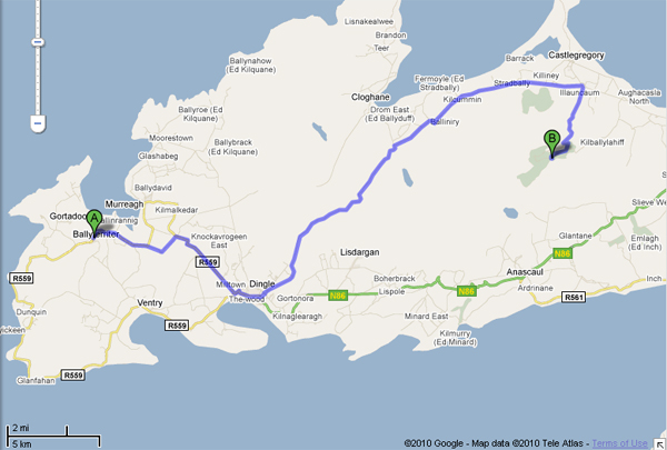 Directory /pictures/personal/travel/2010dingle/maps